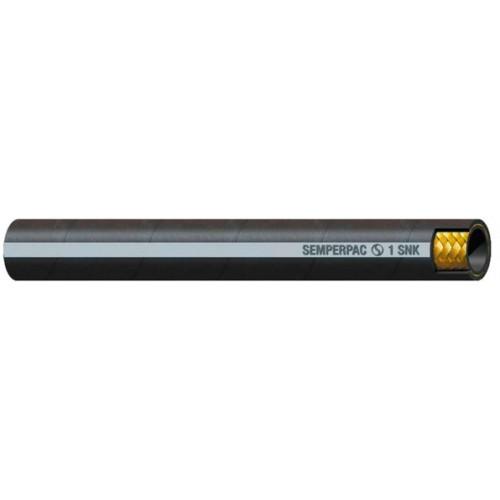 Хидравличен маркуч SEMPERPAC 1 SN-K