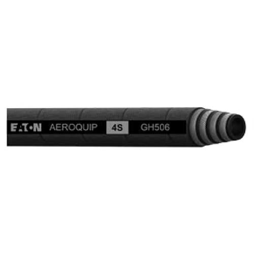 Хидравличен маркуч с четири метални оплетки AEROQUIP 4 SH EN 586