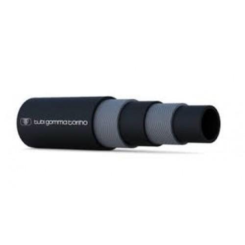 Гумен маркуч за сгъстен въздух  AERGEN 20 L/L