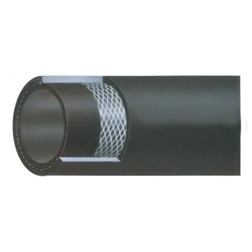 ПРОМОЦИЯ - Гумен маркуч за въздух и вода LL Аir&Water 20bar