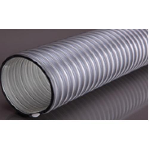 Маркуч за солена вода и леки химикали APDatec146 PVC/NBR (-40°C) – Made in GERMANY
