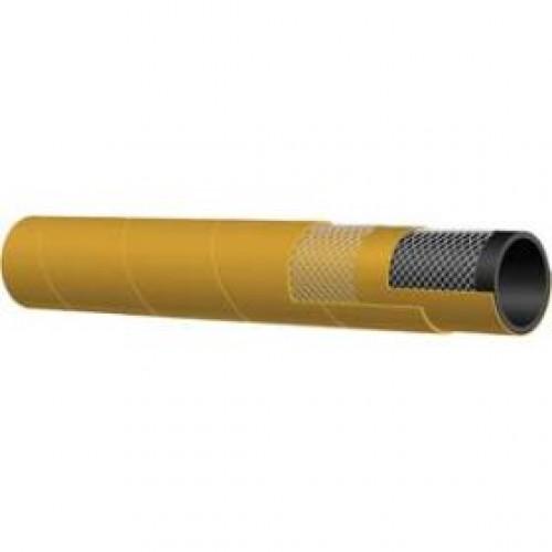 Гумен маркуч за въздух и вода 157АK