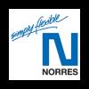 Norres
