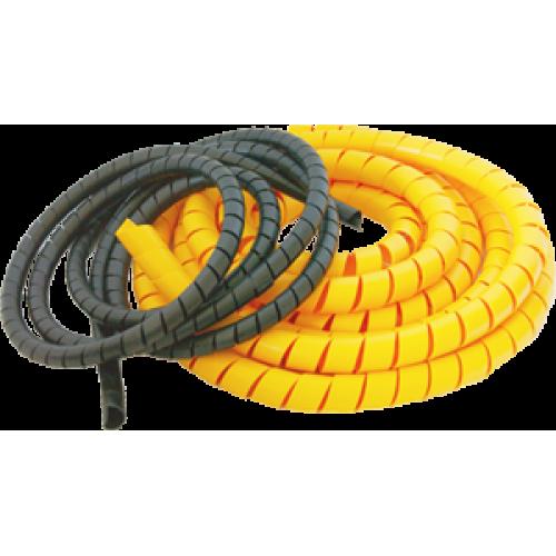 Предпазни PVC-спирали