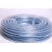 PVC Маркуч за вода BOSPHORUS NON-TOXIC STEEL SPIRAL