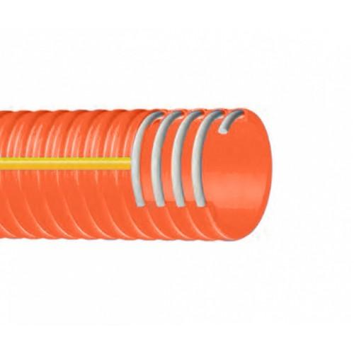 PVC Маркуч за гориво и масло PEGASUS HD-SE antistatic