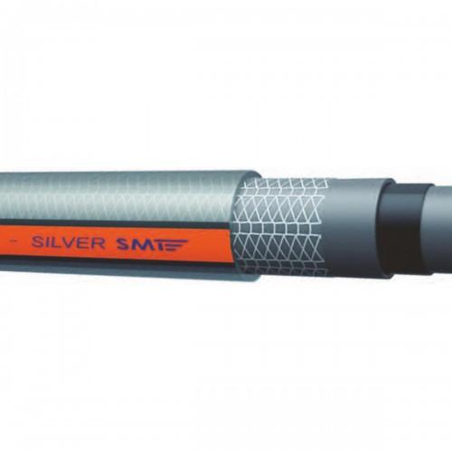 PVC Маркуч за вода SMARTFLEX SMT Comfort