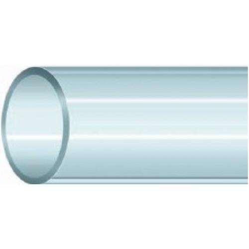 PVC Маркуч за вода TEKNO