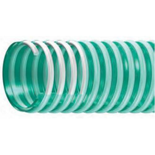 PVC Маркуч за вода TROY SLD
