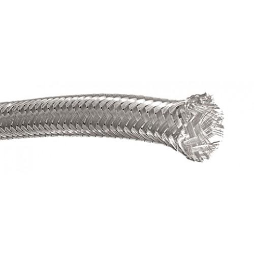 Ръкав от неръждаема стомана AISI 304
