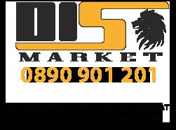 DIS market