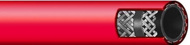 Гумени маркучи 2 | DIS Market