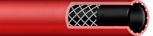 Гумени маркучи 3 | DIS Market