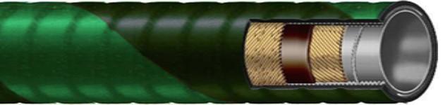 Гумени маркучи 4 | DIS Market