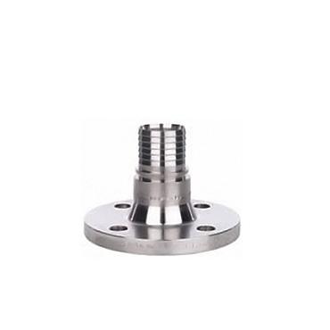 Индустриални Фланцови Накрайници 1 | DIS Market